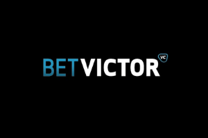betvictor feature