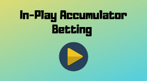 How to win over/under 2 5 goals accumulator bet | What Acca
